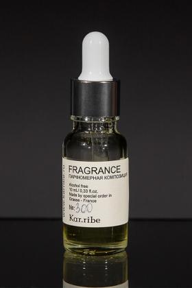 Fragrance № 300