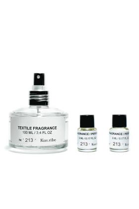 Fragrance № 213, спрей для текстиля, e 100 ml