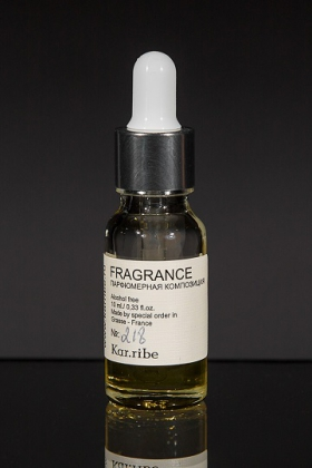 Fragrance № 218, e 10 ml