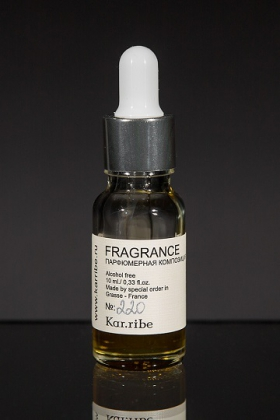 Fragrance № 220, e 10 ml