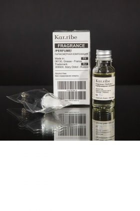 Fragrance № 203, е 10 ml