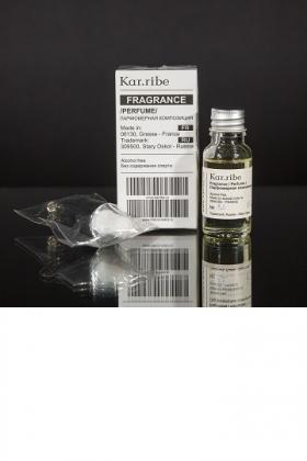 Fragrance № 204, e 10 ml