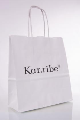 "Пакет фирменный ""Kar.ribe®"""